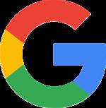 google-1015752_640.png