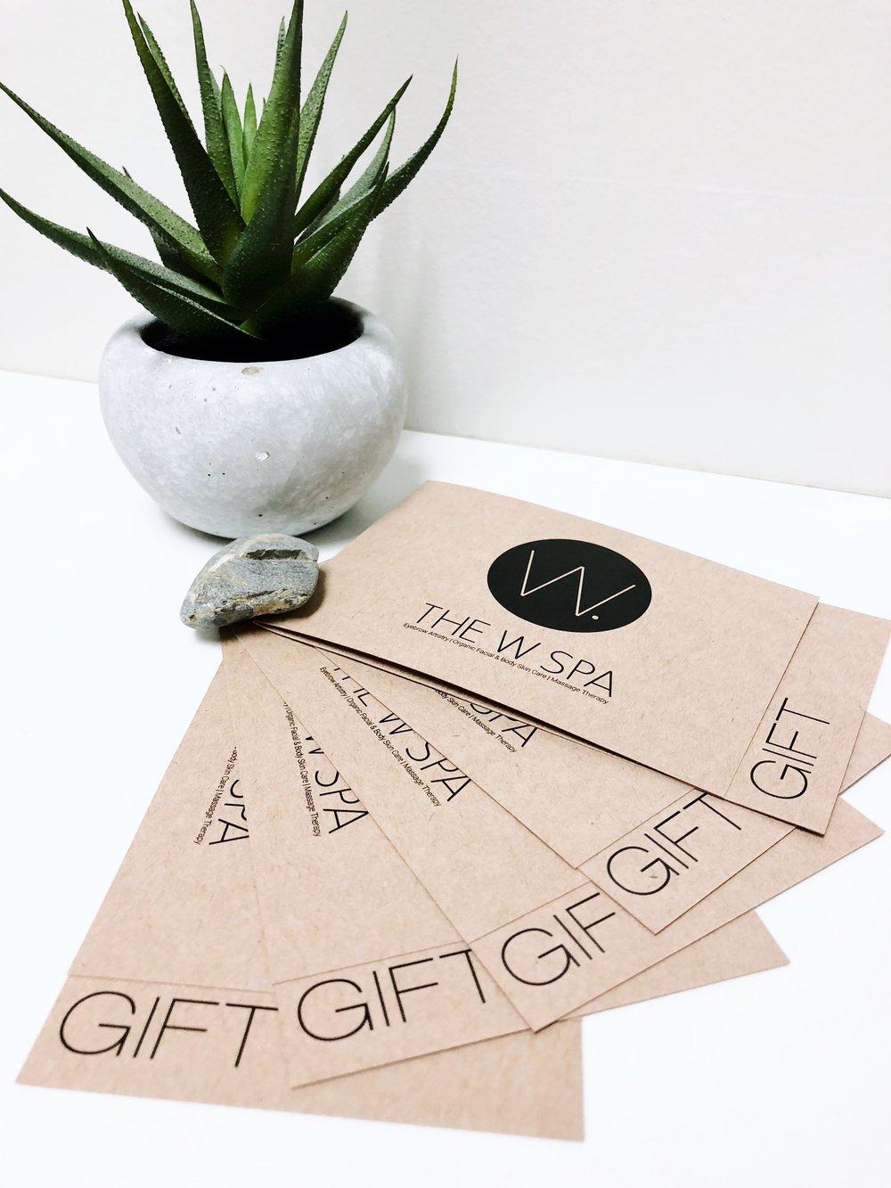 Gift_Certificates_White.JPG
