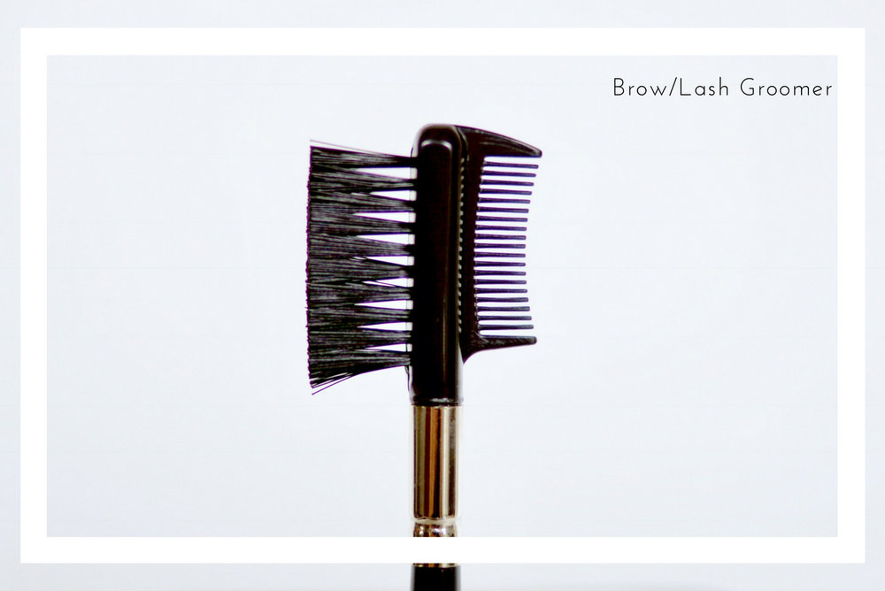 brow:llash groomer.jpg