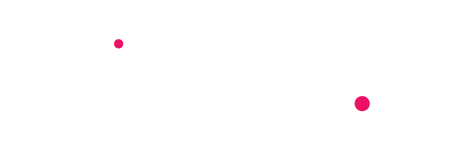 Just Play Project