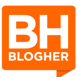 BlogHer_logo_profile