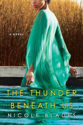 the thunder beneath us mini cover