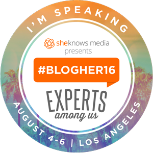 BlogHer16_Speaking_300x300