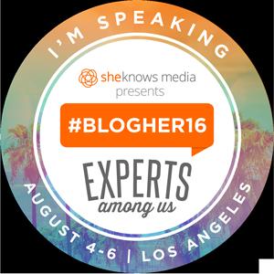 BlogHer16_Speaking_300x300