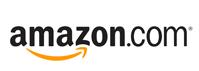 AmazonLogo-sm.png
