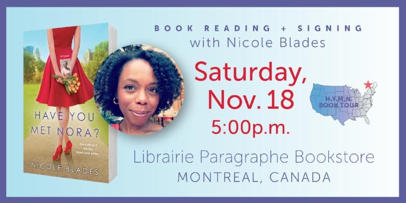 Nicole Blades HYMN Paragraphe Books TW.jpg