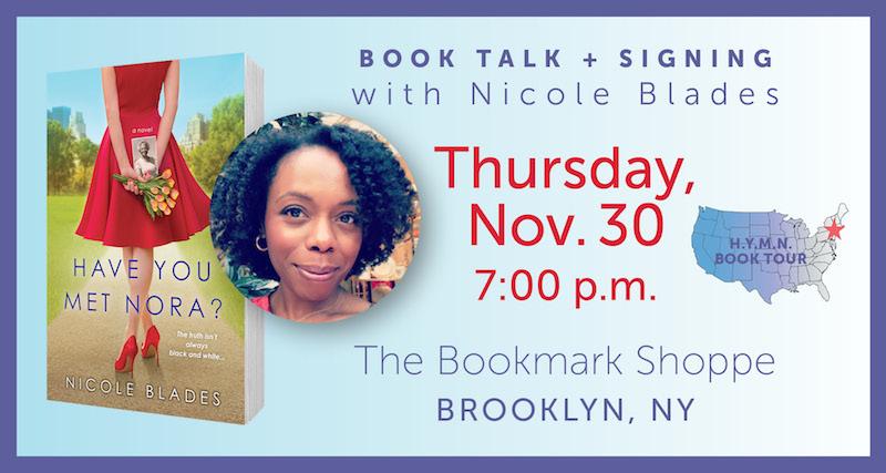 Nicole Blades HYMN Bookmark Bklyn_email.jpeg