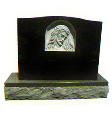 Companion Die Available in any of our Granite Colors