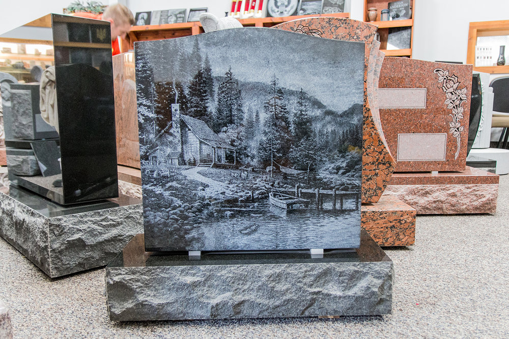 laser-etched-mountain-cabin-on-grave.jpg