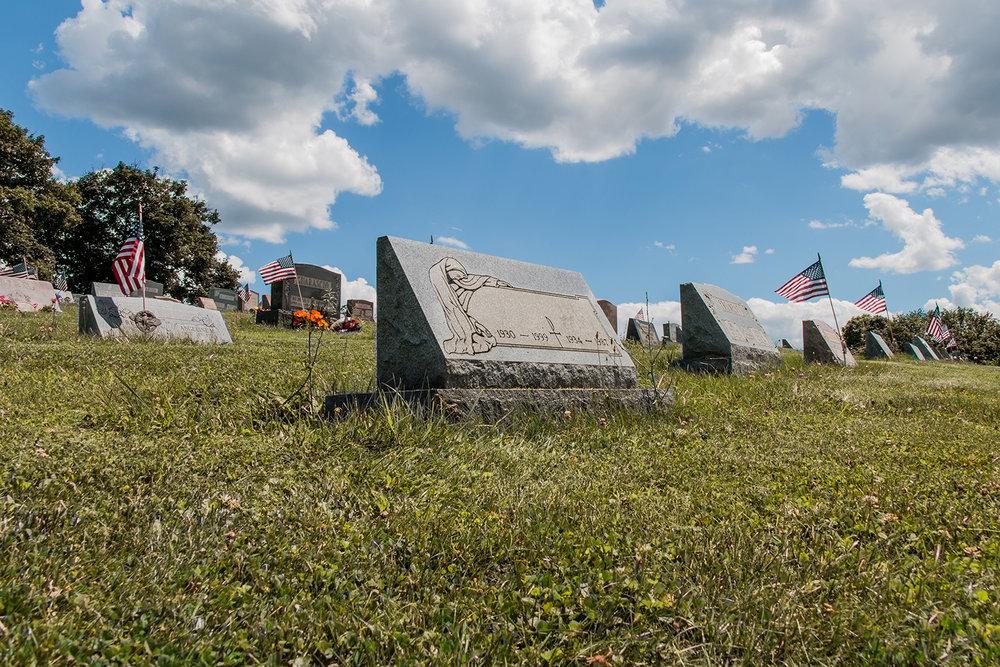 slant-grave-monument.jpg