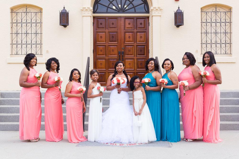 Bride 26.jpg