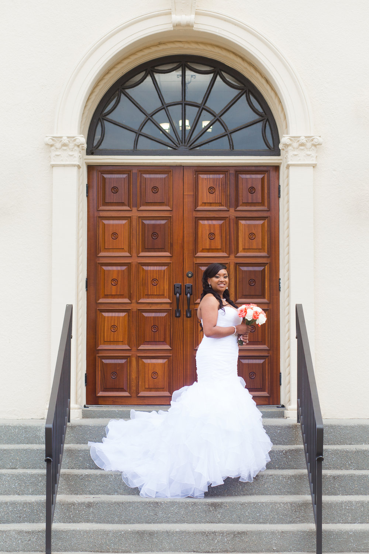 Bride 30.jpg