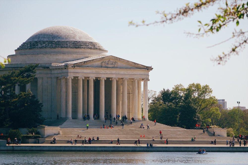 SL-DC Jefferson Memorial.jpg