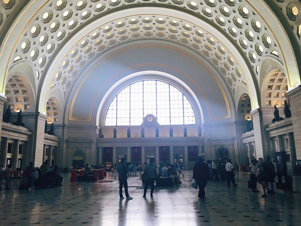 Union Station1.jpg