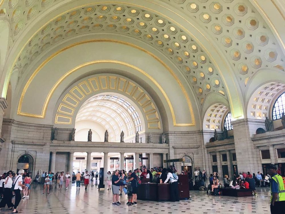 Union Station3.jpg