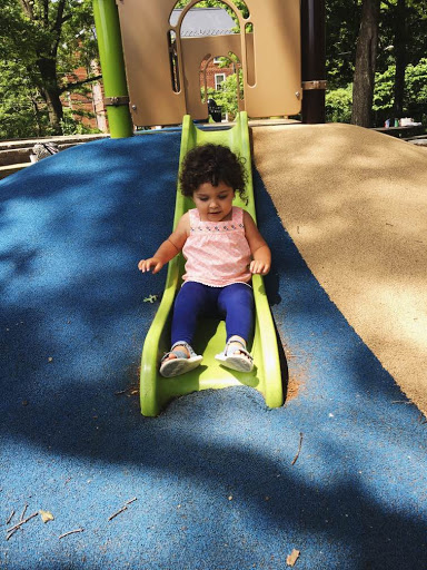 PlaygroundNW.jpg