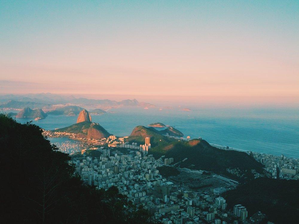 SL- Rio.jpg