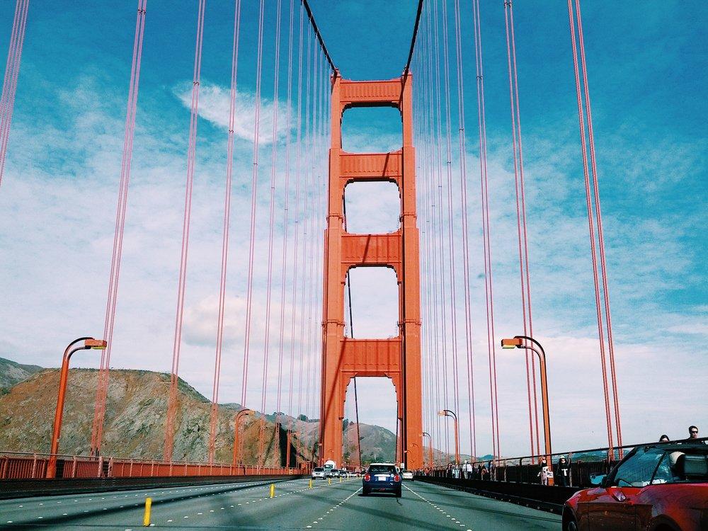 SL-SF Golden Gate bridge.jpg