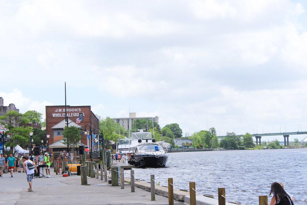 Wilmington Travel Guide-23.jpg