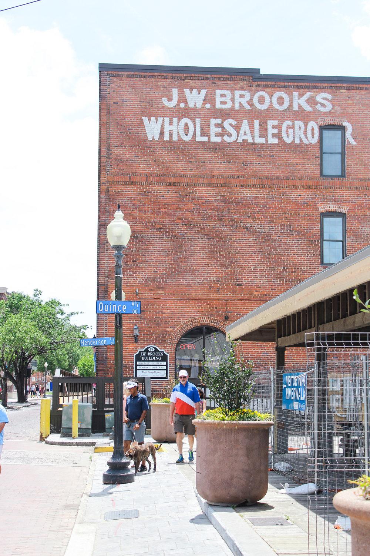 Wilmington Travel Guide-28.jpg