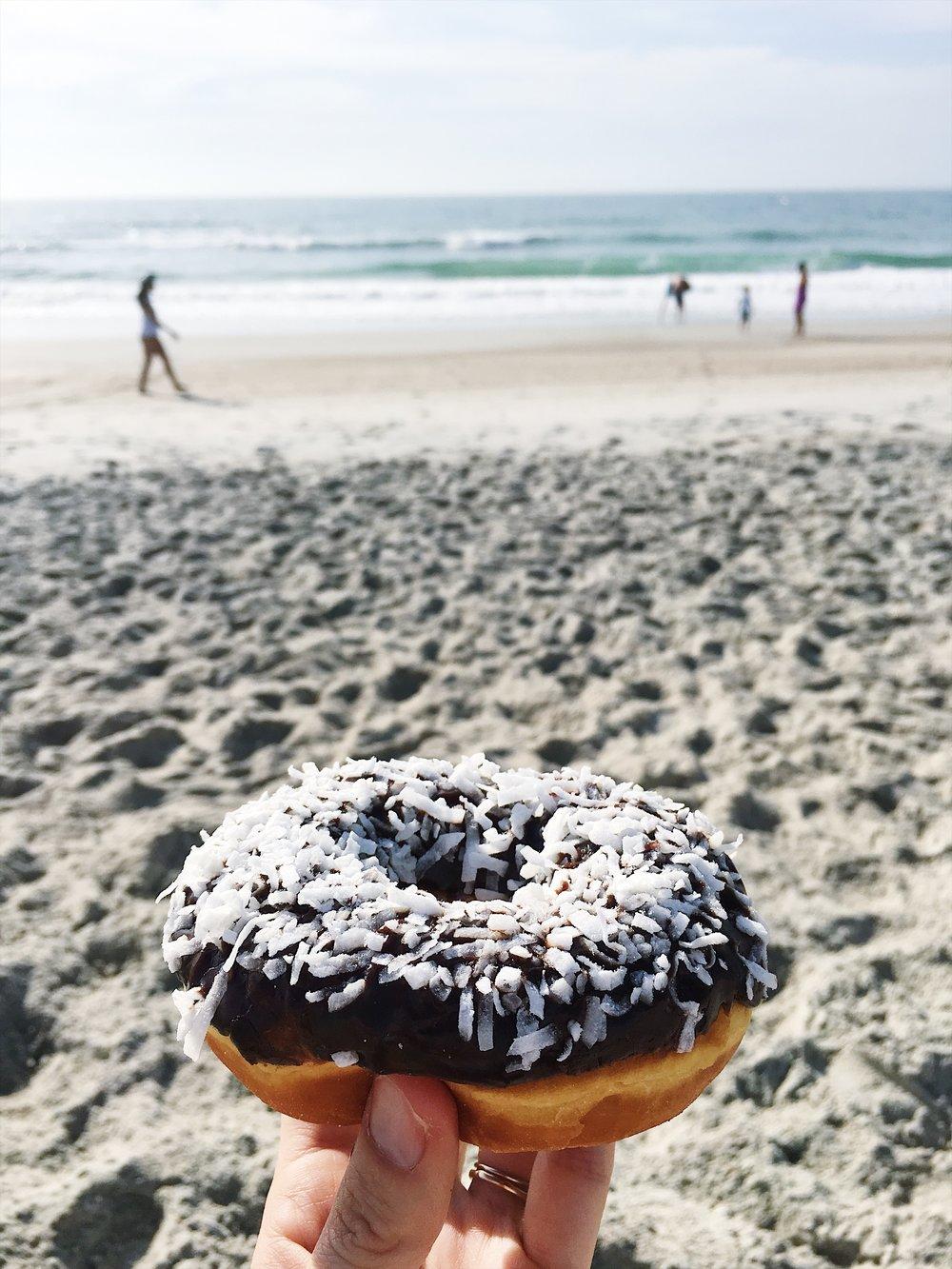SL-donut.jpg