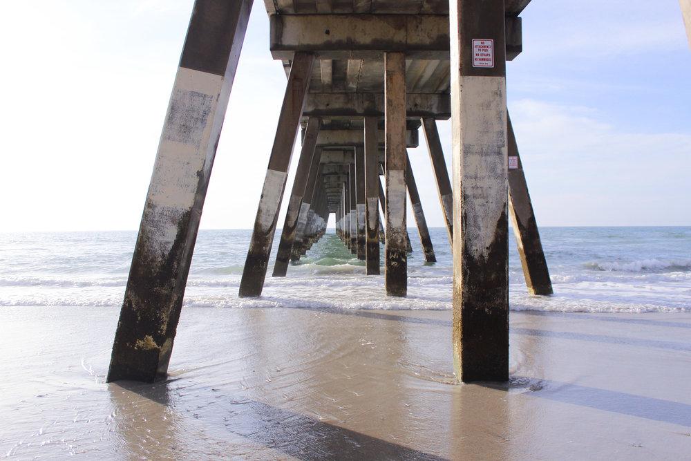 Wilmington Travel Guide-10.jpg