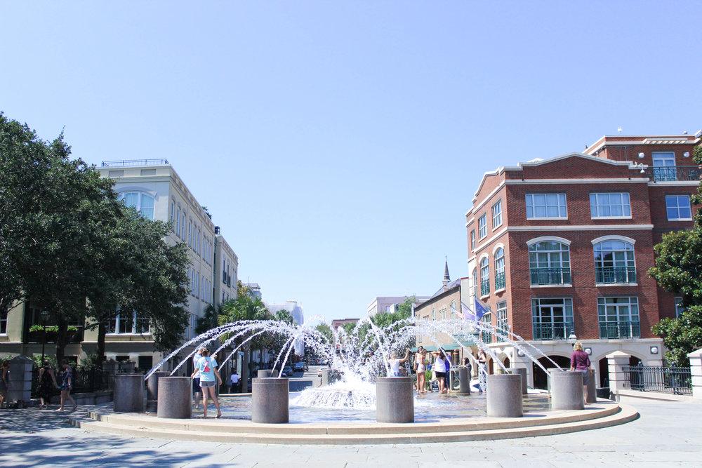 Charleston-62.jpg