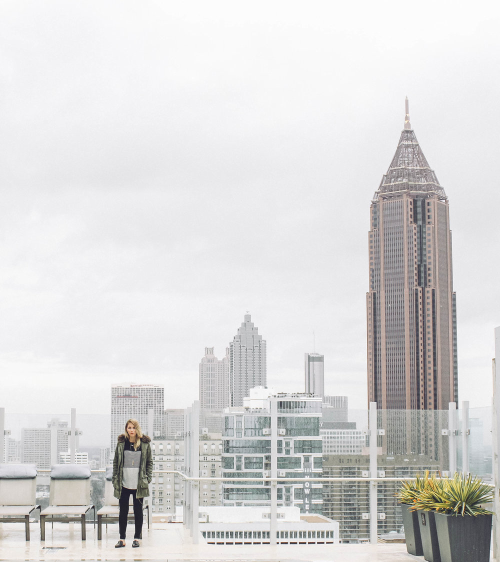 Atlanta-45.jpg