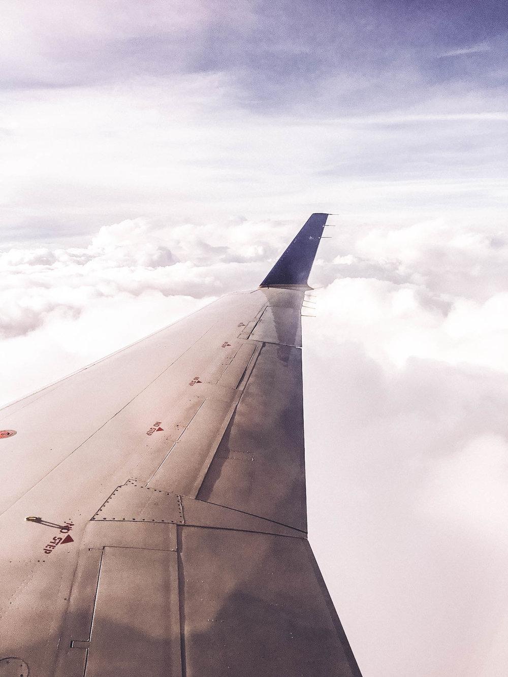 Airport Palm Springs-5.jpg