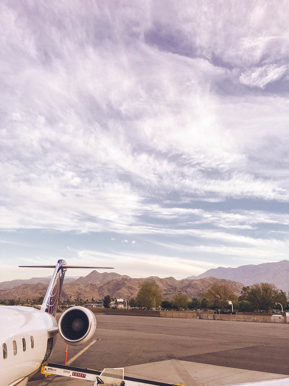 Airport Palm Springs-9.jpg