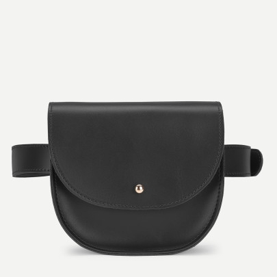 SHEIN belt bag.jpg