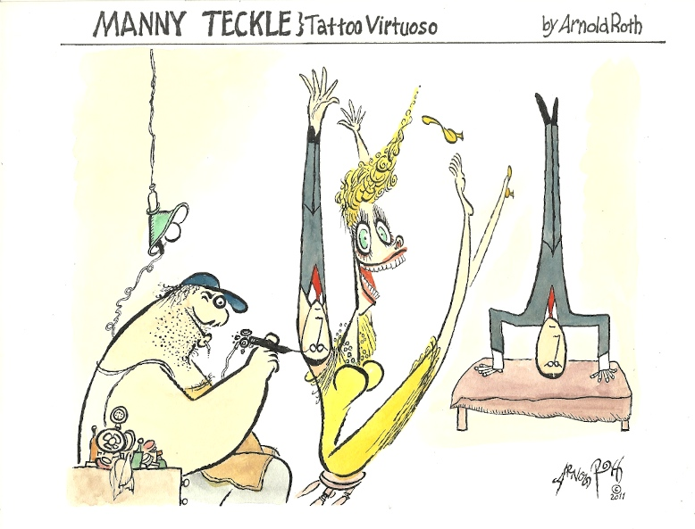 Manny 1234.jpg