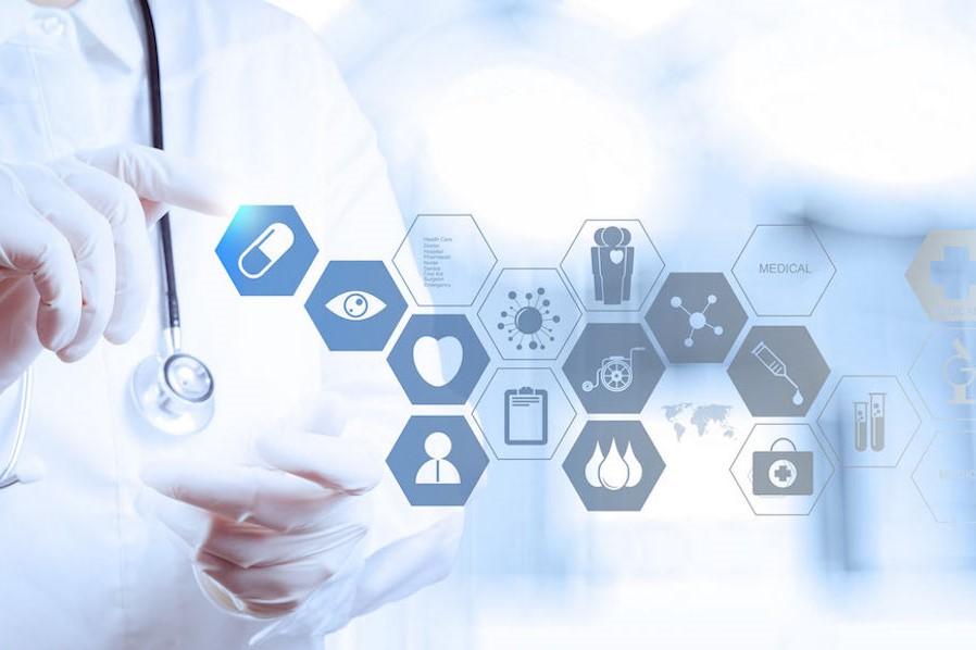 healthcare (2).jpg