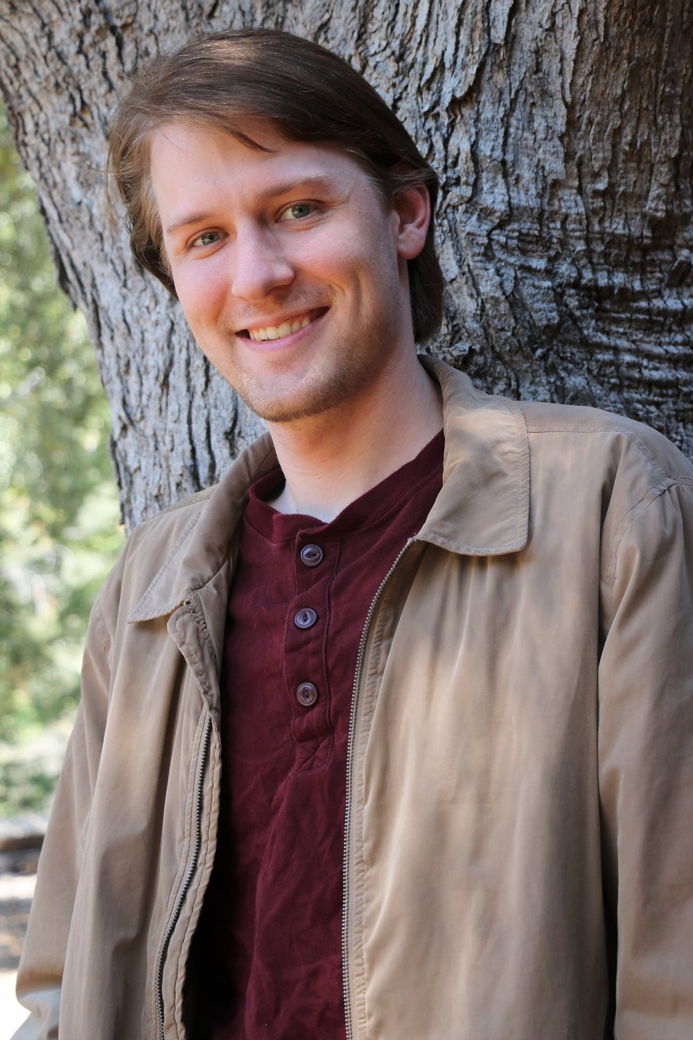 Josh is a software specialist in Artificial Intelligence and Security/Cryptography and has over two years' experience supporting SQL databases writing scripts in Ruby/Bash to sync specific elements of the databases with Rally/JIRA  BS-Computer Science, UCSD