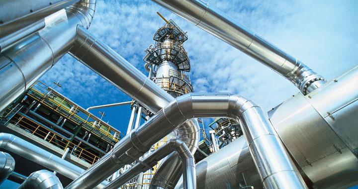 industry_oil_gas.jpg