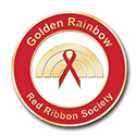 seals-red-ribbon-society-1.jpg