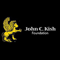 John-Kish-Foundation.jpg