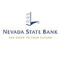 Nevada-State-Bank.jpg