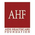 AIDS Healthcare Foundation Las Vegas