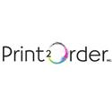 Print2Order
