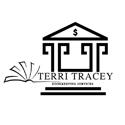 Terri Tracey