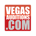 VegasAuditions.com Las Vegas