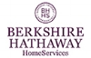 berkshire-hathaway-home-services-logo.jpg