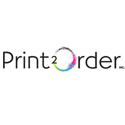 Print 2 Order
