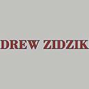 DREW-ZIDZIK.jpg