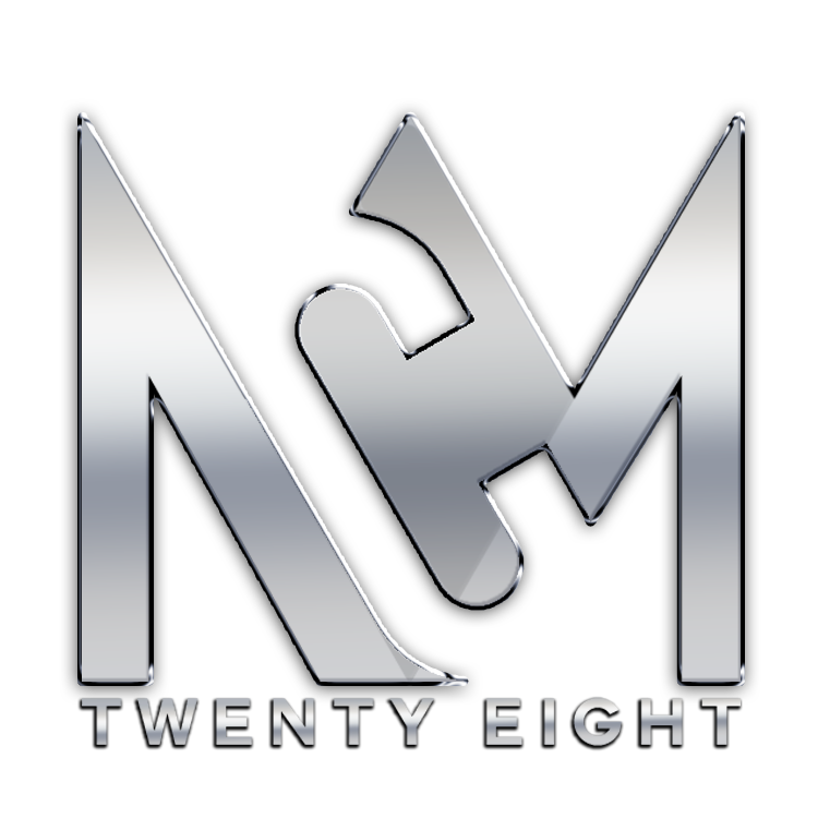 MCM Twenty Eight Las Vegas