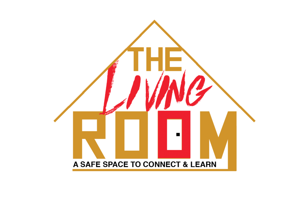 thelivingroom_logo