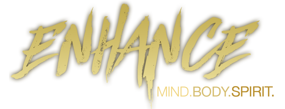 enhanceeducation_logo_mind_body_spirit