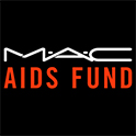 MAC-AIDS-Fund.jpg