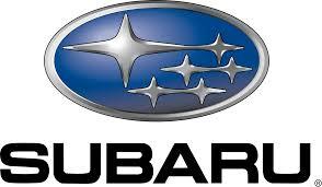 Subaru_Logo.jpeg